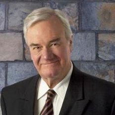 John Ring, Principal Partner