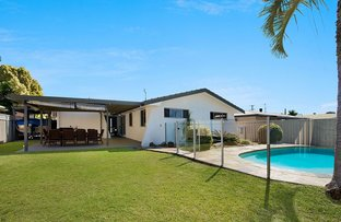 Picture of 41 Pimpala Street, Wurtulla QLD 4575