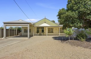 Picture of 40 Mais Terrace, Crystal Brook SA 5523