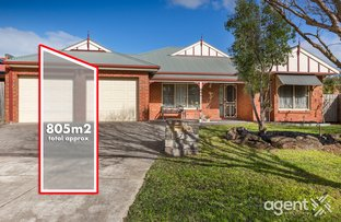 Picture of 7 Wembley Drive, Berwick VIC 3806