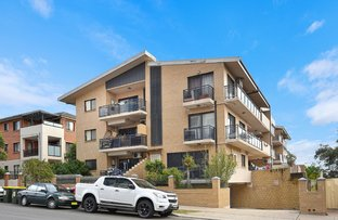 Picture of 14/31 Harrow Road, Auburn NSW 2144