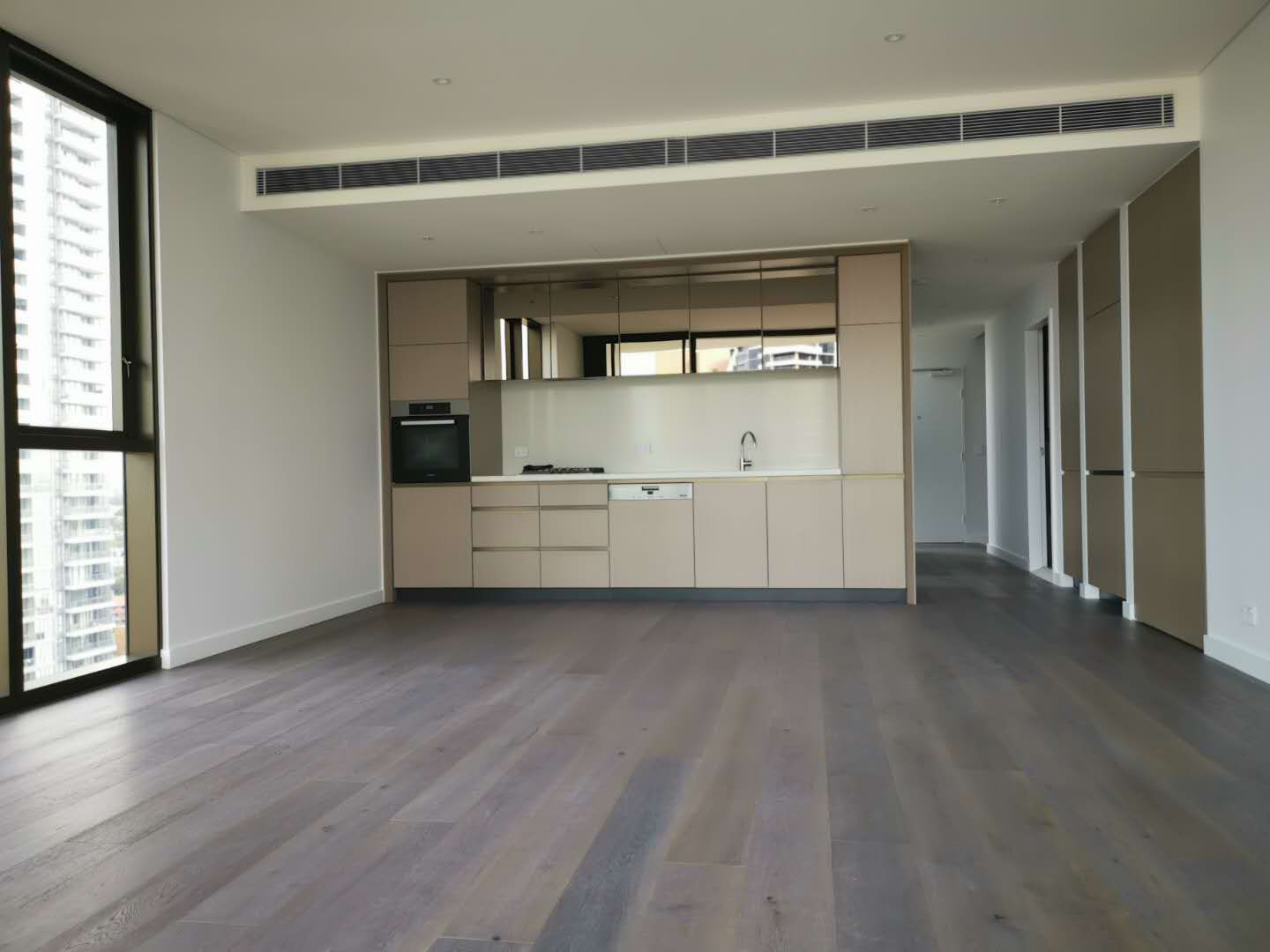Level 22/83 Harbour  Street, Haymarket NSW 2000, Image 1