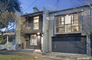Picture of 4-6 Fowler Street, Leichhardt NSW 2040