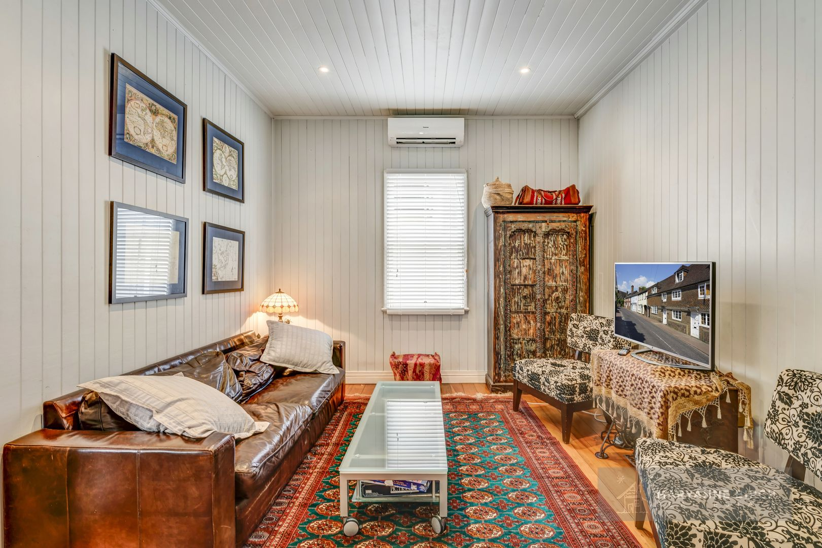 378 Bennetts Road, Norman Park QLD 4170, Image 2