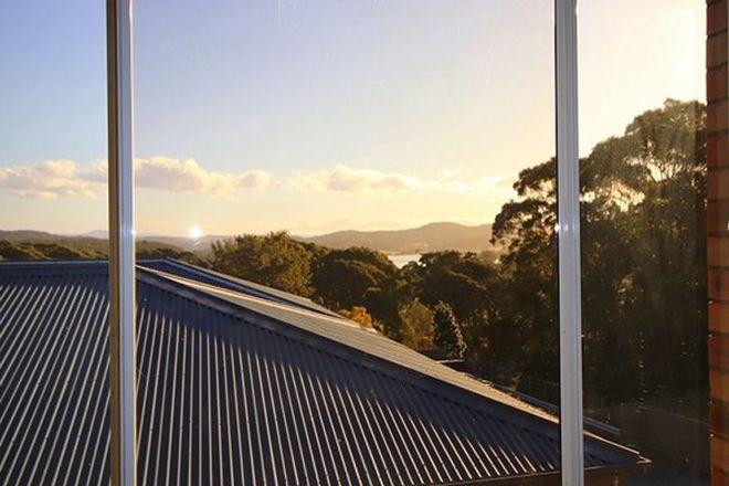 Picture of 7/114 Wagonga Street, NAROOMA NSW 2546