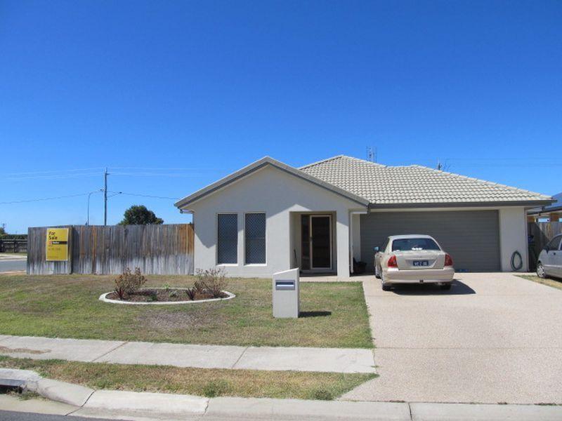 1 - 3 Banks Drive, Bowen QLD 4805, Image 0