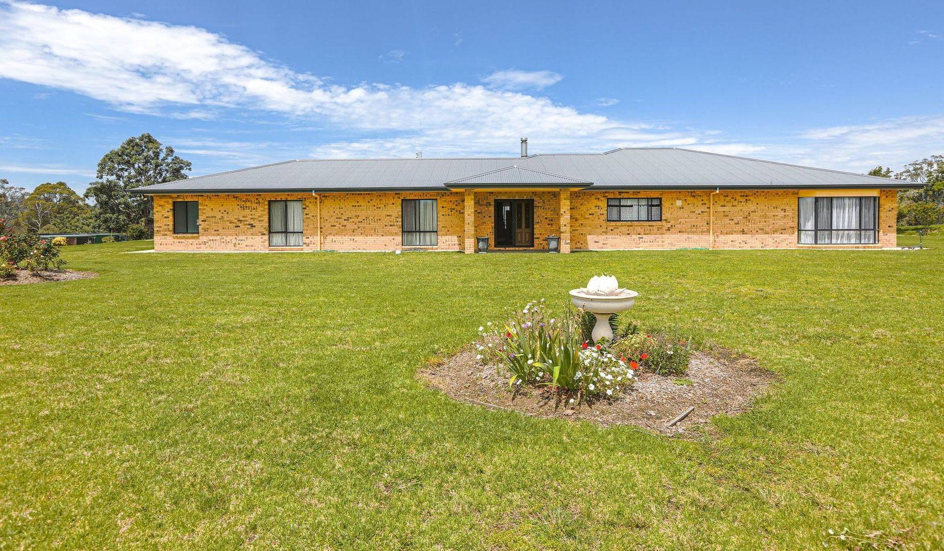 568 Coopers Guly Road, Coopers Gully NSW 2550, Image 1