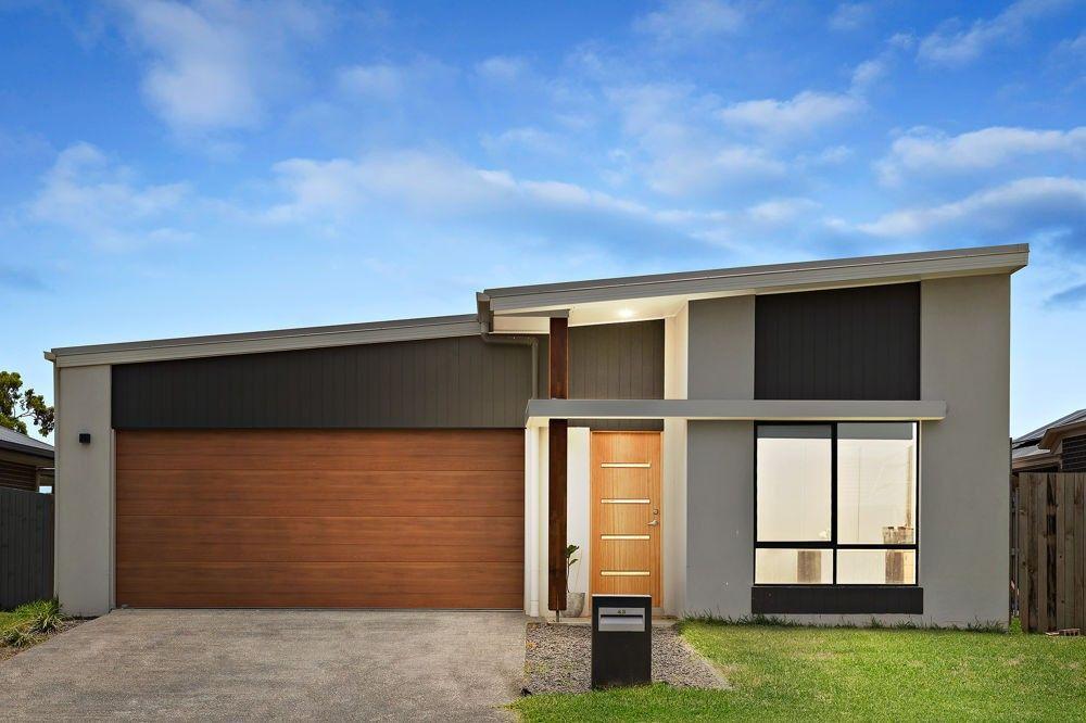 43 Wyampa Road, Bald Hills QLD 4036, Image 0