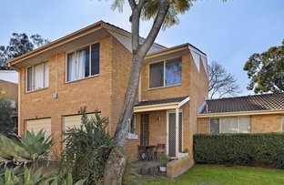Picture of 4/5 Tenby Street, Blacktown NSW 2148