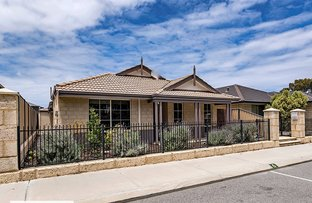 Picture of 6 Kalbarri Avenue, Yanchep WA 6035