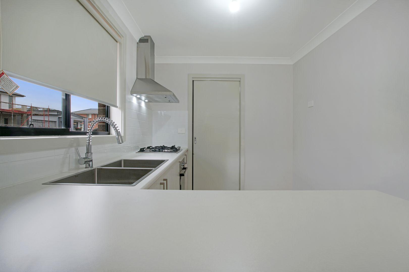 24a Boydhart Street, Riverstone NSW 2765, Image 2