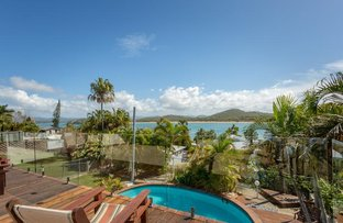 Picture of 21 Captain Blackwood Drive, Sarina Beach QLD 4737