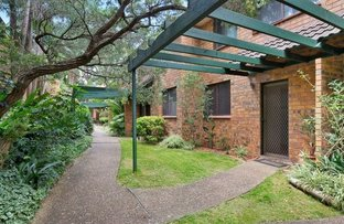 Picture of 23/98-102 Glencoe Street, Sutherland NSW 2232