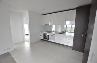 Picture of 2706/639 Lonsdale St,, Melbourne VIC 3000