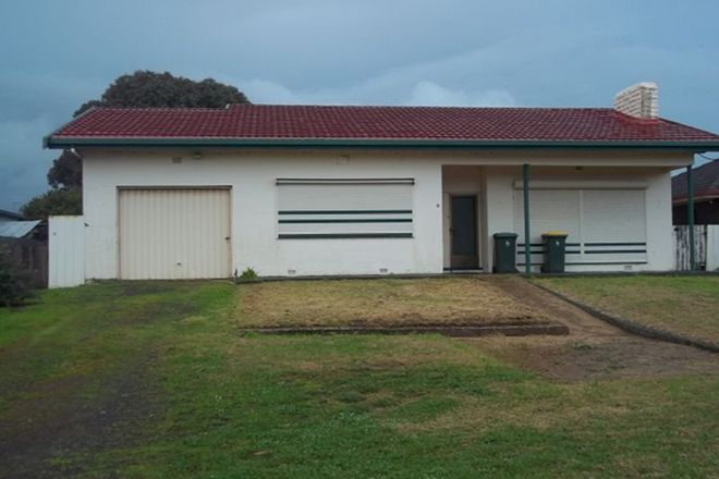 Picture of 15 Mowbray Street, MILLICENT SA 5280
