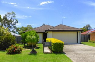 7 Breakwater Court, Deception Bay QLD 4508