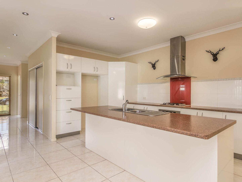 66 Parklands Boulevard, Wondunna QLD 4655, Image 2