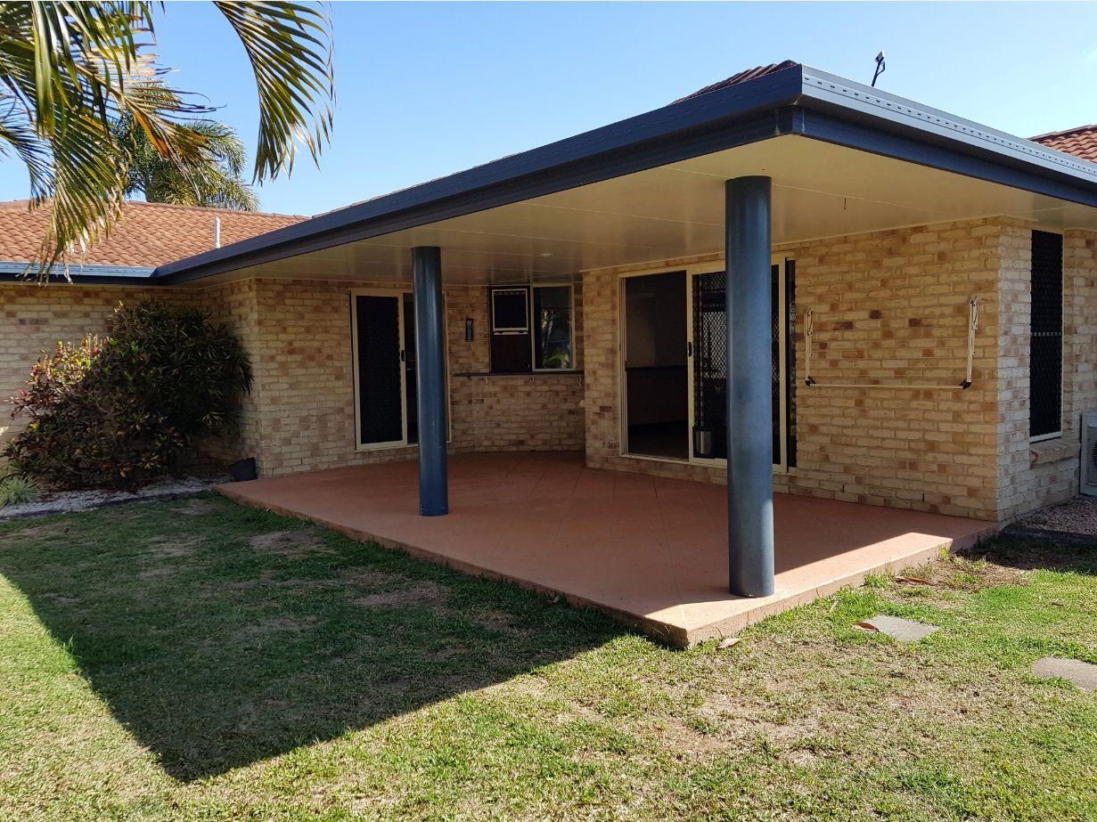 14 Toorak Street, Glenella QLD 4740, Image 2