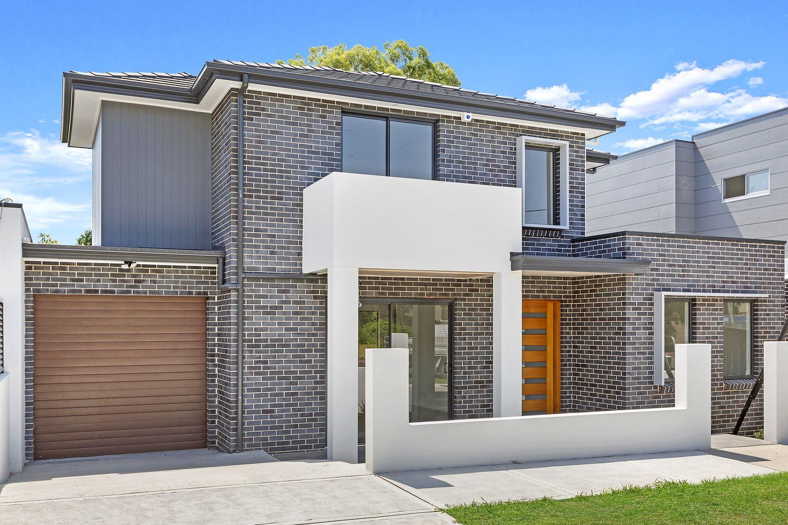 2 Kokoda Street, Abbotsford NSW 2046, Image 0