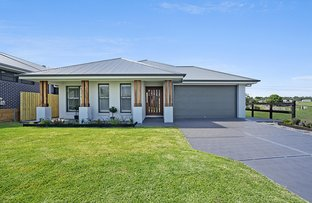 Picture of 3 Lambert Close, Bolwarra NSW 2320