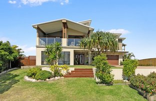 Picture of 6 Highview Drive, Craignish QLD 4655