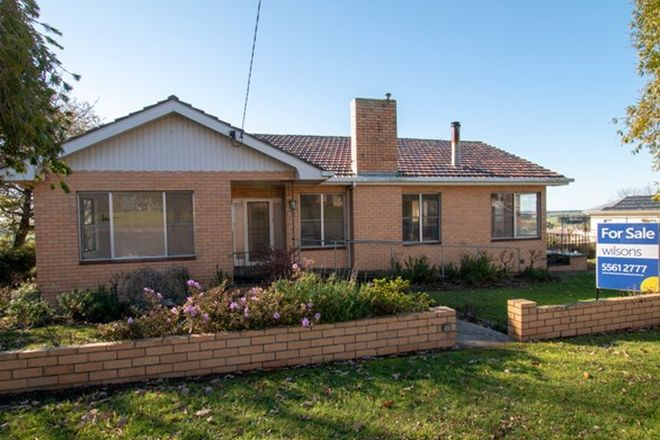 Picture of 38 Bolivar Street, TERANG VIC 3264