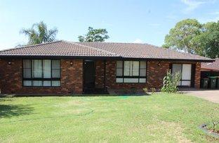Picture of 7 Mulga Court, Dubbo NSW 2830