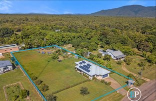 Picture of 155 Balgal Beach Road, Balgal Beach QLD 4816