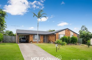 Picture of 11 Network Drive, Boronia Heights QLD 4124
