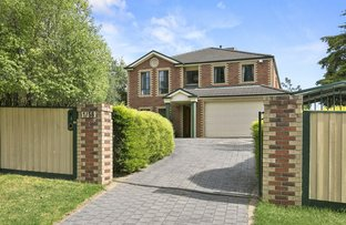 Picture of 1/58 Humphries Road, Mount Eliza VIC 3930