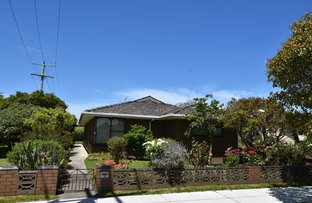 Picture of 61 Murray Street, Wonthaggi VIC 3995