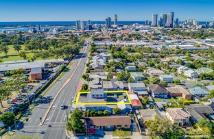 92 Smith Street, Southport QLD 4215