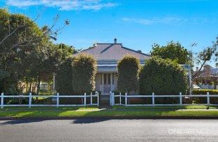 26 York Street, Singleton NSW 2330