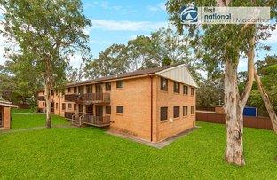 8/17-25 Rudd Road, Leumeah NSW 2560