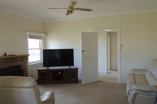 Picture of 127 Louttits Lane, KORALEIGH NSW 2735