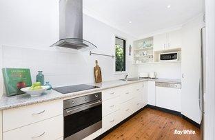 Picture of 16 Beachcomber Avenue, Bundeena NSW 2230