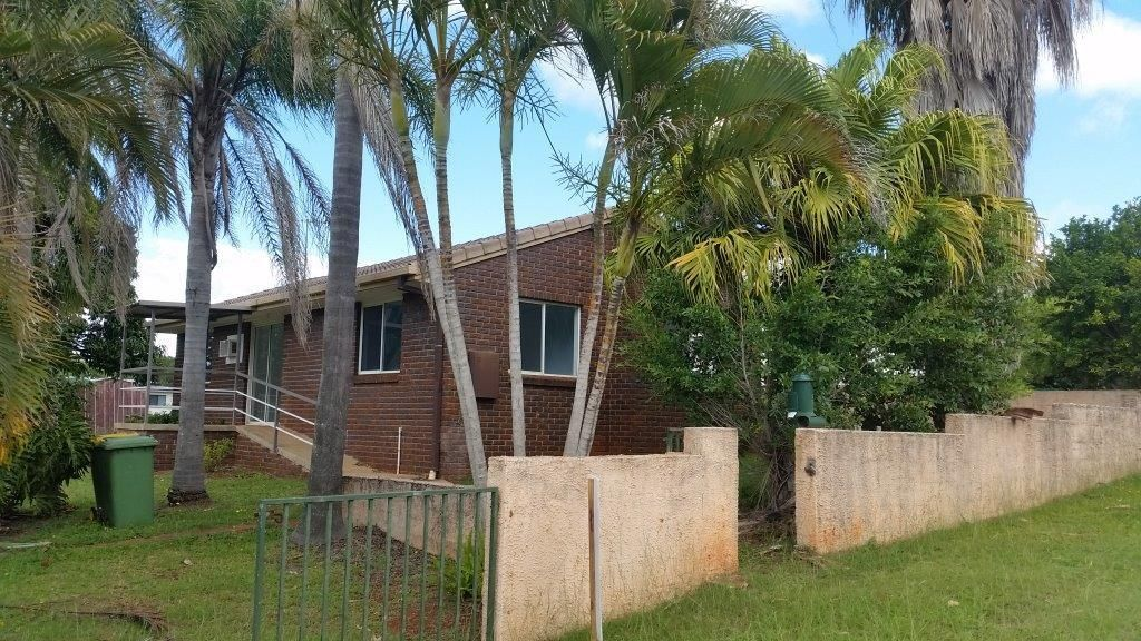 12 Pharlap St, Russell Island QLD 4184, Image 1