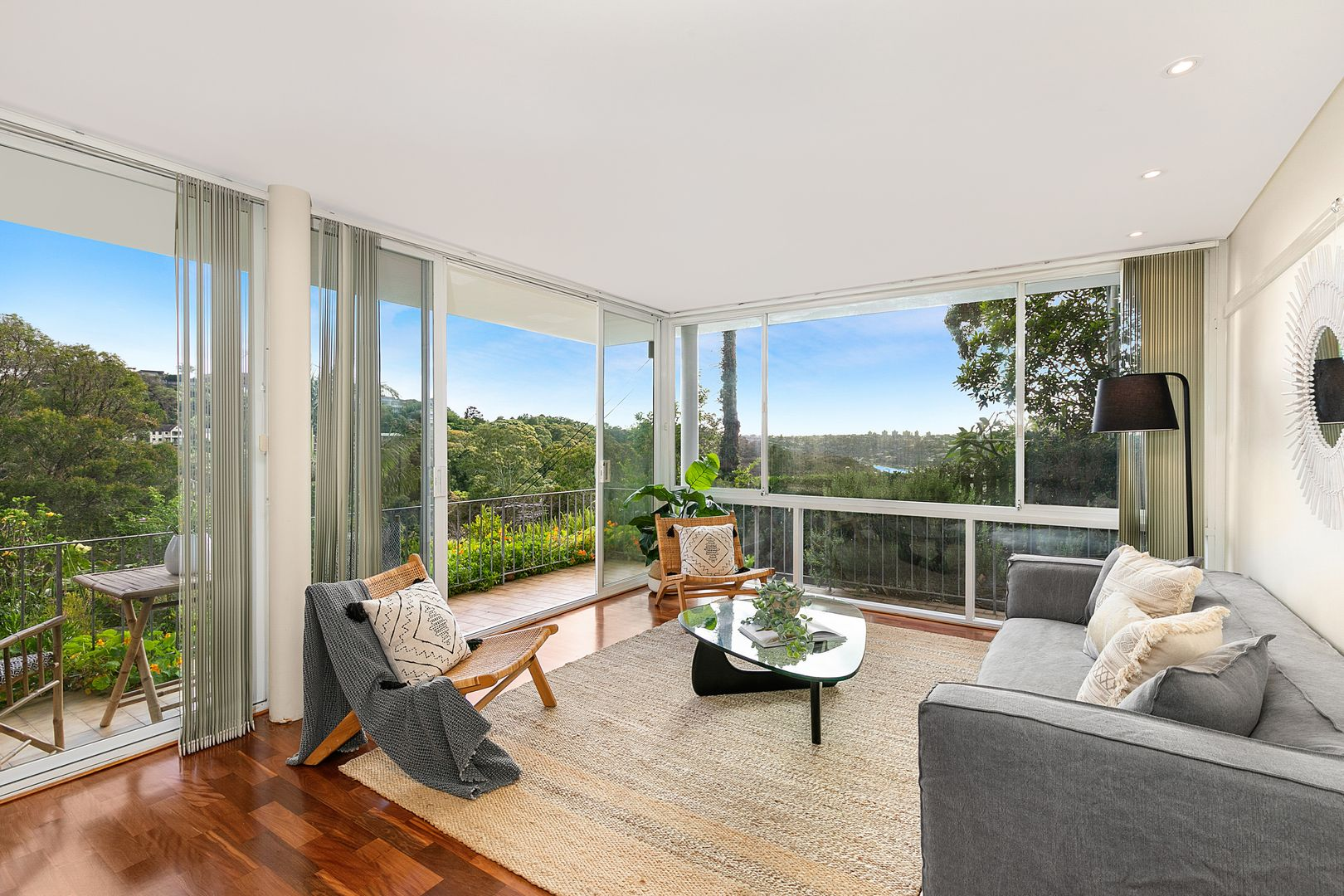 1/37 The Boulevarde, Cammeray NSW 2062, Image 0