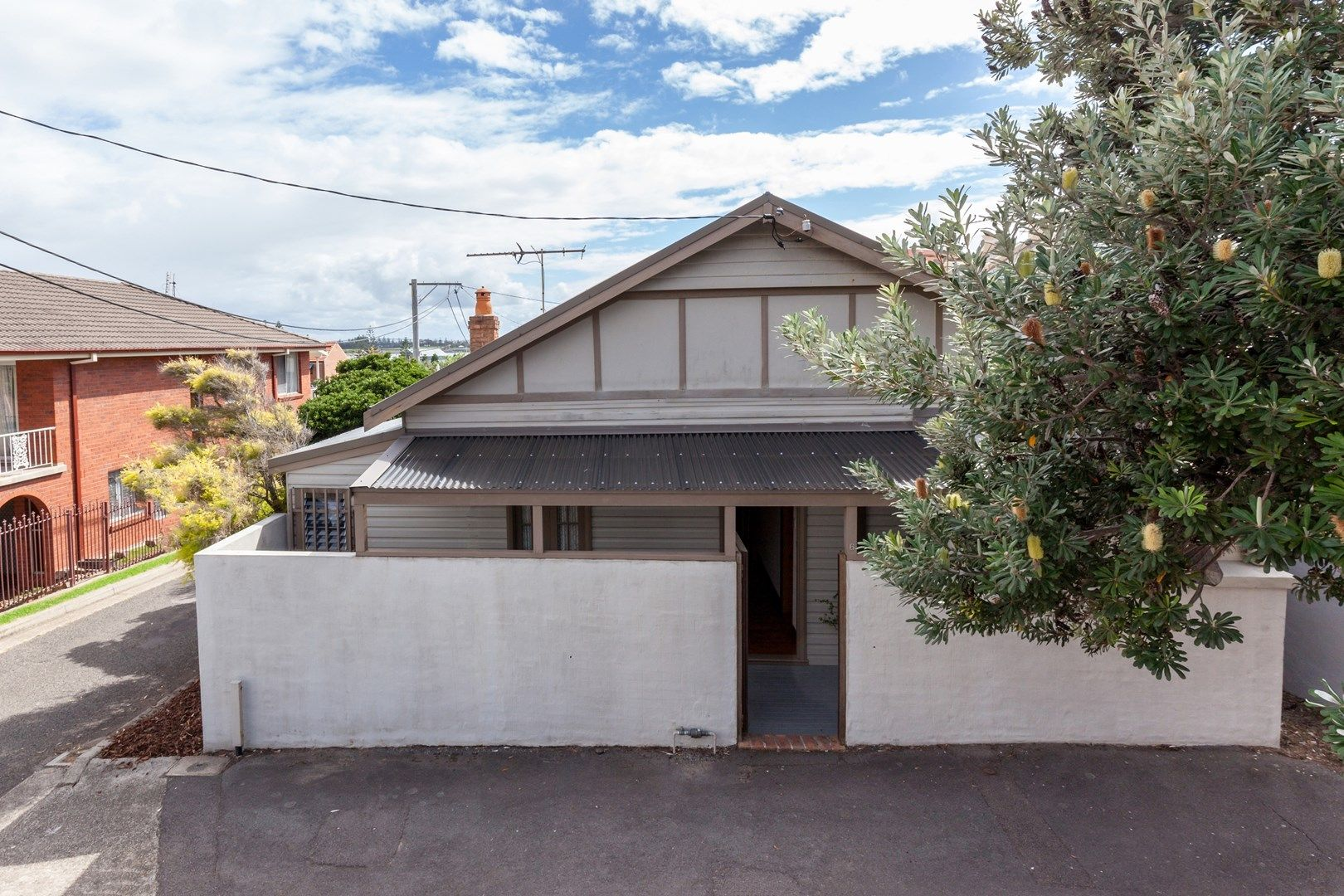 6 Stevenson Place, Newcastle East NSW 2300, Image 0