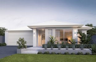 Picture of Lot 60 Wisteria Crescent, Margaret River WA 6285