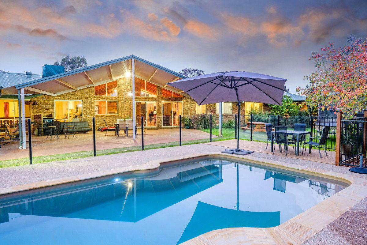644 Pigram Street, Hamilton Valley NSW 2641, Image 2
