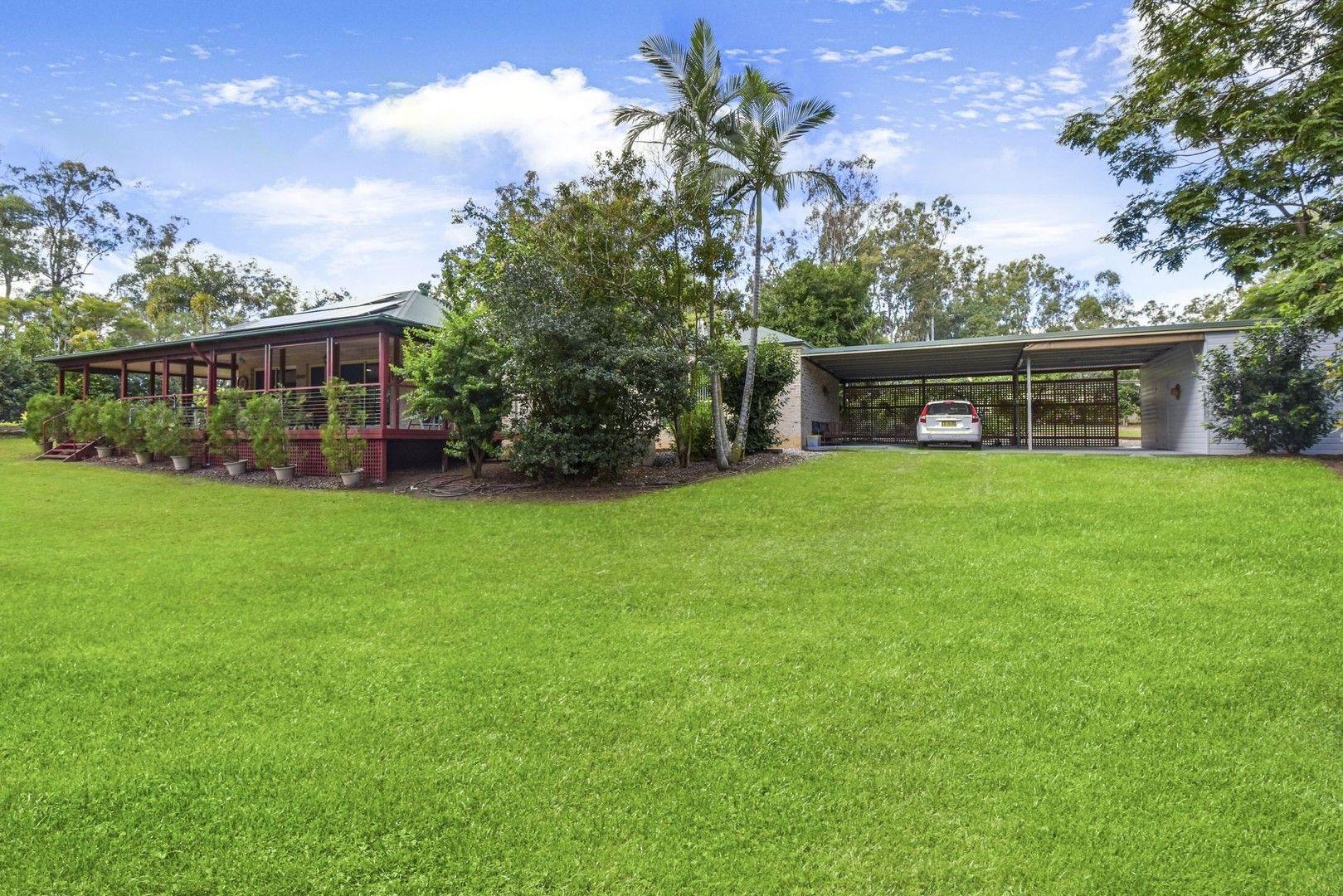 297 Manifold Road, North Casino NSW 2470
