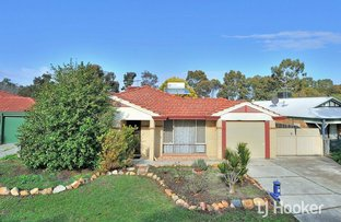 Picture of 6 Yeates Lane, Stratton WA 6056