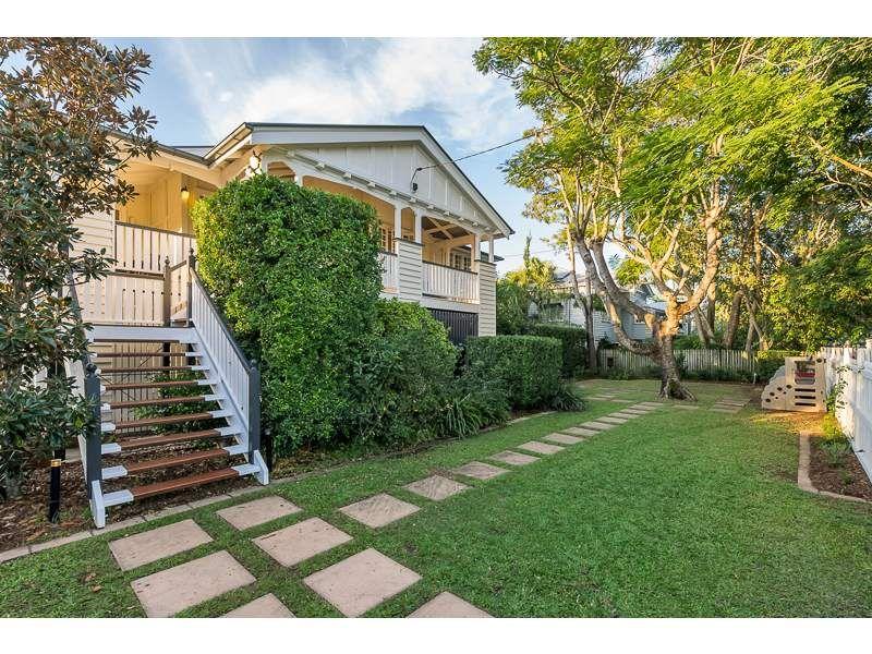 67 Mortlake Road, Graceville QLD 4075, Image 1
