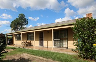 Picture of 6 Trulson Drive, Crestmead QLD 4132