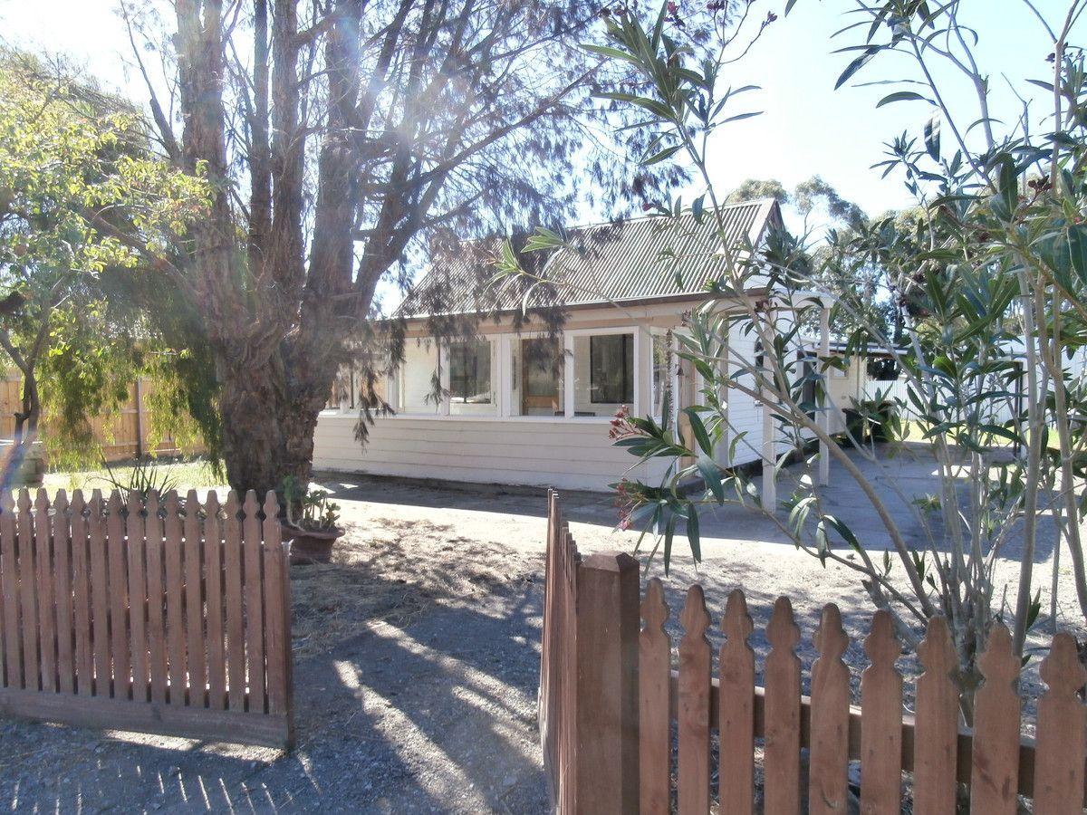 58 Barry Street, Birregurra VIC 3242, Image 0