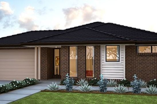 Picture of 24321 Highpark Way, CRAIGIEBURN VIC 3064