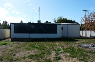 Picture of 10 Sugden Street, Tocumwal NSW 2714