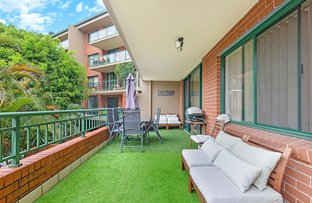 Picture of 10309/177-219 Mitchell Road, Erskineville NSW 2043