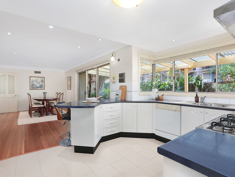 65 Lady Penrhyn Drive, Beacon Hill NSW 2100, Image 2